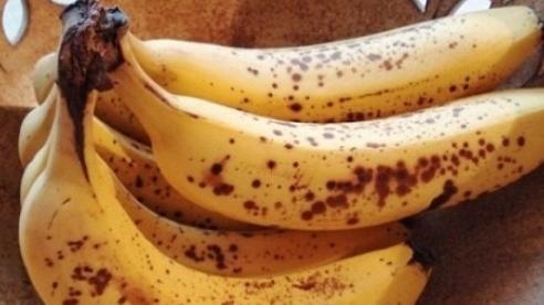 6 thực phẩm dễ hỏng nếu bảo quản không đúng cách