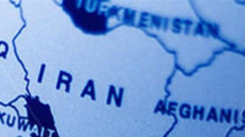 Iran khoe thành tích kinh tế hóa giải trừng phạt Mỹ