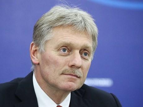 Điện Kremlin: Suy diễn về mối đe dọa từ Nga là phi lý và có hại