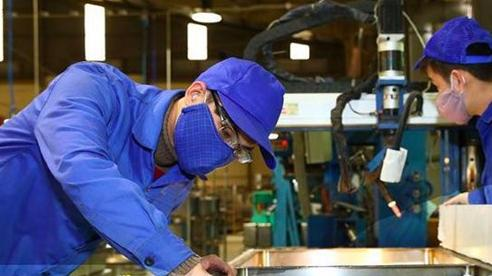 Sắp xếp lại DNNN: Hỗ trợ bình quân 80,9 triệu đồng/người đối với lao động dôi dư