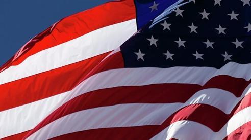 Nhà báo Mỹ nói thẳng về sự trở lại của nước Mỹ