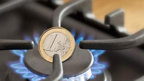 Vì sao giá khí đốt ở châu Âu tăng kỷ lục?
