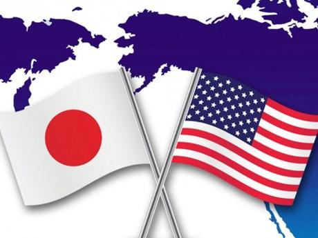Nhật Bản công bố Sách Trắng về kinh tế và thương mại quốc tế