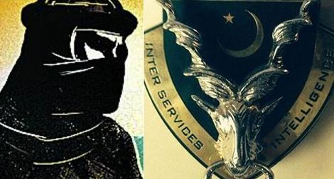 Tình báo Afghanistan với CIA