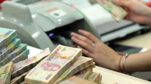 Hàng loạt ngân hàng hé lộ kết quả kinh doanh quý 2 với lợi nhuận cao kỷ lục