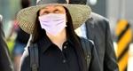 Luật sư chứng minh Mỹ không có cơ sở để dẫn độ bà Mạnh Vãn Chu