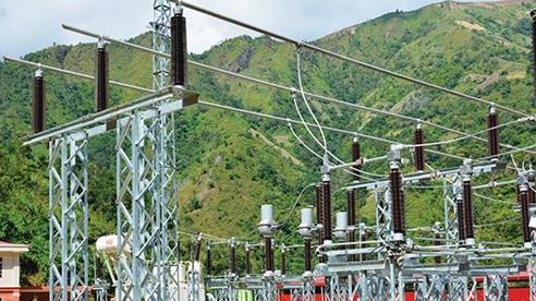 Thị trường điện cạnh tranh vẫn chậm tiến độ