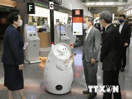 Thủ tướng Suga để ngỏ khả năng Olympic Tokyo diễn ra không khán giả