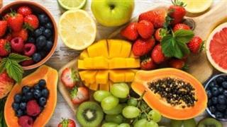 8 loại trái cây bạn không nên ăn khi muốn giảm cân