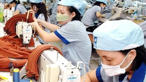 Hợp tác thương mại Việt Nam – Tunisia: Còn nhiều dư địa phát triển