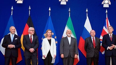 6 năm thỏa thuận hạt nhân Iran: Nga kỳ vọng nhiều