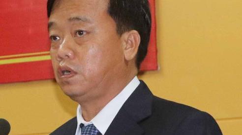 Cà Mau có tân chủ tịch tỉnh, 2 lãnh đạo Đồng Tháp tái đắc cử