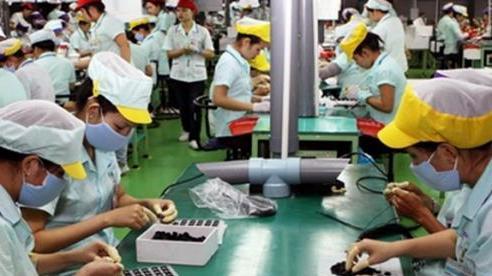 Chính phủ tiếp tục đồng hành với doanh nghiệp và người lao động gặp khó khăn do Covid-19