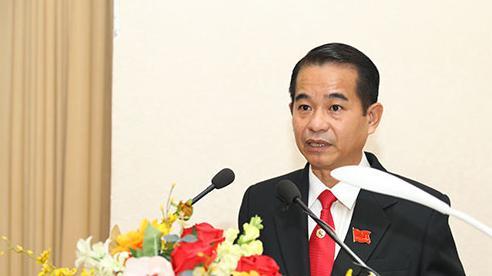 Đồng Nai: Phó Chủ tịch UBND tỉnh được bầu giữ chức Chủ tịch HĐND tỉnh