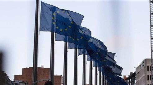 Nga tuyên bố hành động của EU 'vô nghĩa', tiếc nuối về quyết định của châu Âu