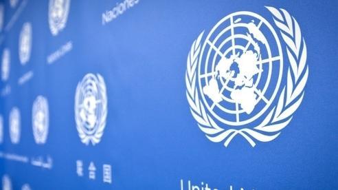 Liên Hợp Quốc kêu gọi Mỹ dỡ bỏ các lệnh trừng phạt ngành dầu mỏ Iran