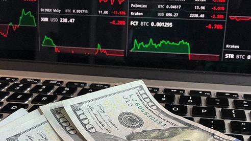 Từng sánh với Bitcoin, đồng 'tiền ảo' ICP tụt giá không phanh, mất 93% giá trị