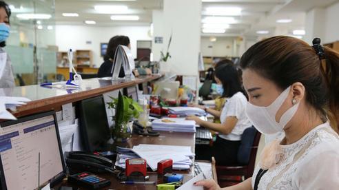 Bỏ chứng chỉ ngoại ngữ, tin học: Nức lòng triệu công chức, viên chức