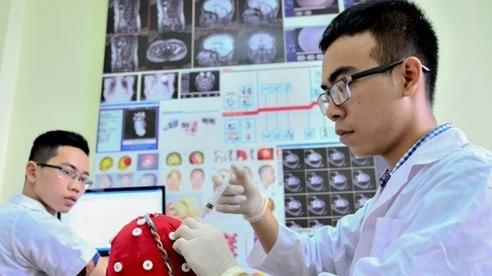 Chuẩn đầu ra Tiến sĩ: Công nhận bài báo khoa học trên tạp chí trong nước