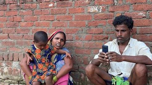 Người dân nông thôn Ấn Độ lâm cảnh nợ nần chồng chất vì dịch Covid-19