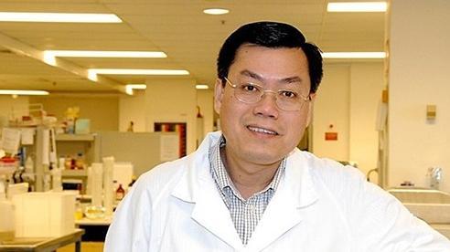 Xét nghiệm tầm soát diện rộng - Cơ hội vàng đẩy lùi dịch bệnh tại TP.HCM