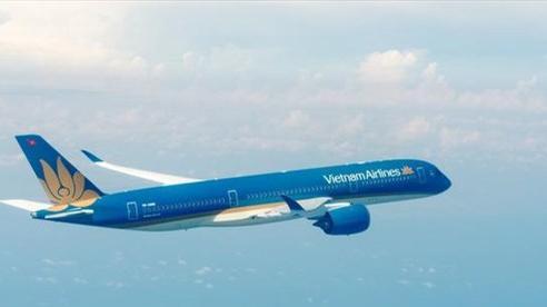Ba ngân hàng cho Vietnam Airlines vay 4.000 tỷ đồng
