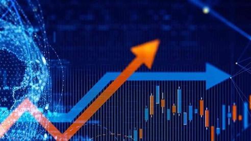 6 tháng đầu năm 2021: Hoạt động ngân hàng, bảo hiểm ổn định, chứng khoán tăng mạnh
