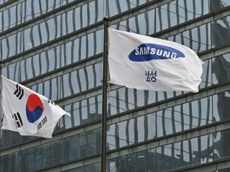 Samsung đạt lợi nhuận 11 tỷ USD trong quý 2, gấp đôi cùng kỳ năm 2020