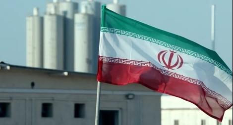 Iran làm giàu uranium lên đến 20%, Mỹ và châu Âu 'ngồi trên đống lửa'