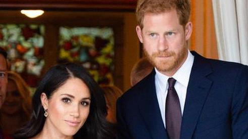 Meghan Markle, Hoàng tử Harry đón nhận tin 'đen đủi' sau pha tấn công Hoàng tử William