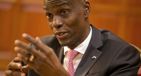 Tai họa dồn dập với Haiti: Tổng thống bị ám sát, người kế nhiệm chết vì COVID