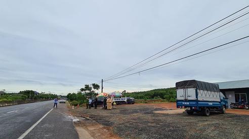 Một nhà xe liên tục bị 'tố' chở khách từ TP HCM trở về nhưng không khai báo