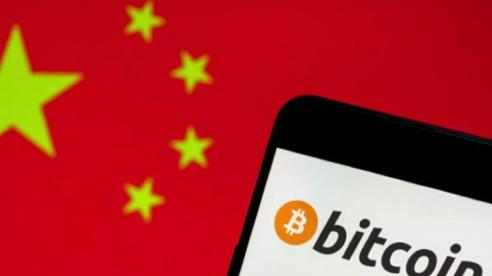 Cuộc chiến chống tiền mã hóa của Trung Quốc tiếp tục leo thang