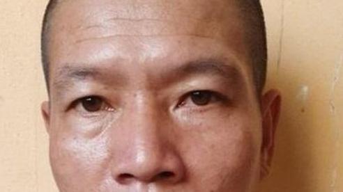 Hà Nội: Biểu hiện nghi vấn, người đàn ông lộ nhiều gói ma túy giấu trong người