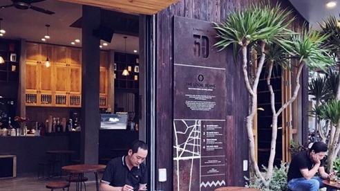 Từ 0 giờ ngày 10/7, nhà hàng, quán ăn và một số dịch vụ không thiết yếu ở Lào Cai được phép hoạt động trở lại