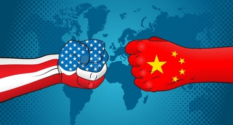Trung Quốc nói gì sau vụ 23 thực thể bị liệt vào 'danh sách đen' của Mỹ?