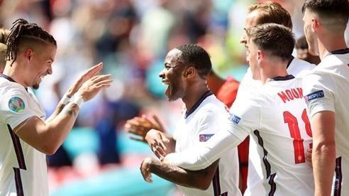 Chung kết EURO 2020, 2h ngày 12/7 Italia - Anh: Cuộc đối đầu khó đoán