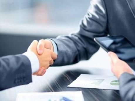 Saudi Arabia và Oman thành lập Hội đồng điều phối nhiều lĩnh vực