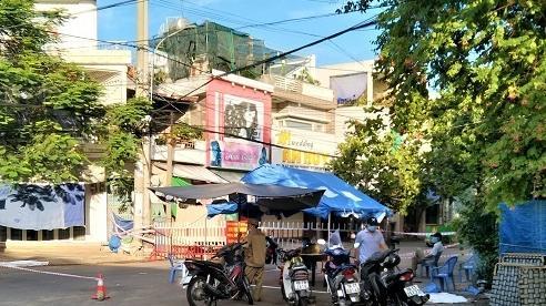 Phú Yên thêm 46 người nhiễm SARS-CoV-2 và 3 bệnh nhân tử vong