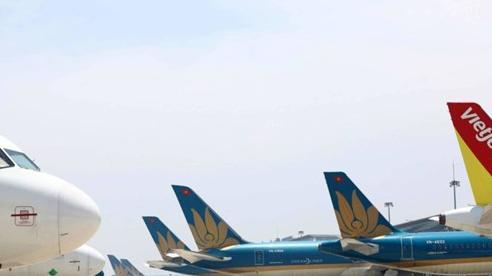 Khó khả thi đặt sân bay vùng Thủ đô tại huyện Ứng Hoà