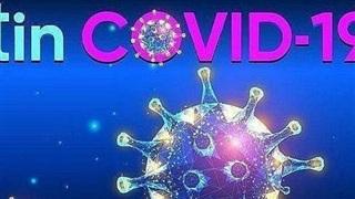 Cập nhật Covid-19 ngày 13/7: Mắc đồng thời 2 biến thể ở Thái Lan; 'kẻ ăn không hết, người lần chẳng ra' vaccine; phạt nặng dùng xét nghiệm PCR giả