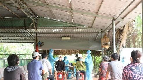 49 ca F0, ngày 14/7 dừng hoạt động công ty PouYuen Việt Nam