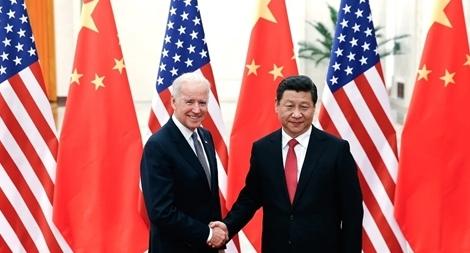 Mỹ gửi 'đại sứ hòa giải' đến Trung Quốc?