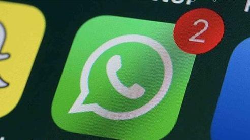WhatsApp thử nghiệm tính năng gửi video và ảnh với độ phân giải cao