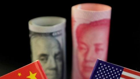 Mối quan hệ giữa Mỹ và Trung Quốc tiếp tục căng thẳng: Cũ mà mới
