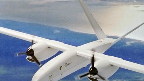 Những mẫu UAV nguy hiểm nhất của Nga qua góc nhìn báo Mỹ