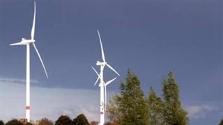 Na-uy dẫn đầu đầu tư năng lượng xanh, cơ hội cho các nước phát triển