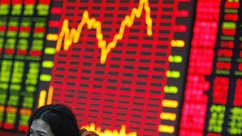 JPMorgan: Hiện là thời điểm thích hợp nhất để đầu tư vào chứng khoán châu Á