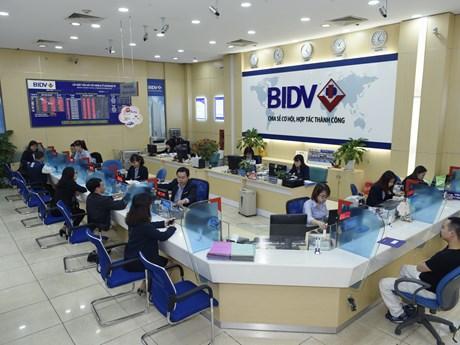 BIDV tiếp thêm 75.000 tỷ đồng hỗ trợ vay vốn kinh doanh cá nhân