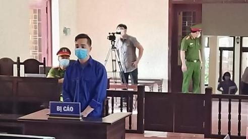 Tuyên phạt 18 tháng tù đối tượng làm lây lan dịch Covid-19 tại TP Hải Dương